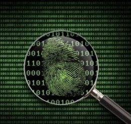 Bitcoin forensics clusteringanalysis